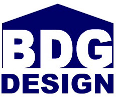 BDg Design (South)